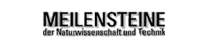 projekte_meilensteine