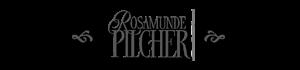 projekte_pilcher