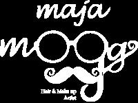 Maja Mogg